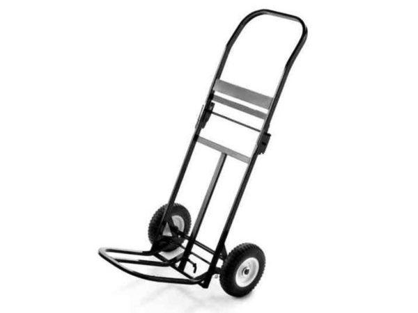 Folding Handcart
